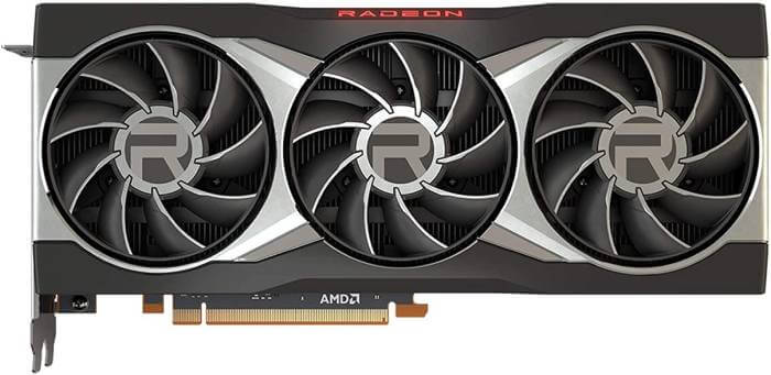 Radeon RX 6800 Review - Best 1440p Graphics Card for Dota 2