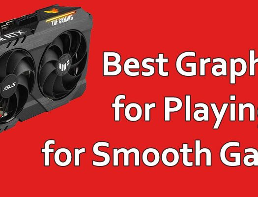 Best Graphics Card for Dota 2 for Smooth Gameplay!